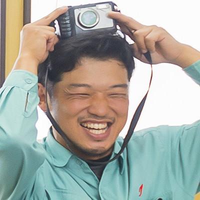 大野 寛さん